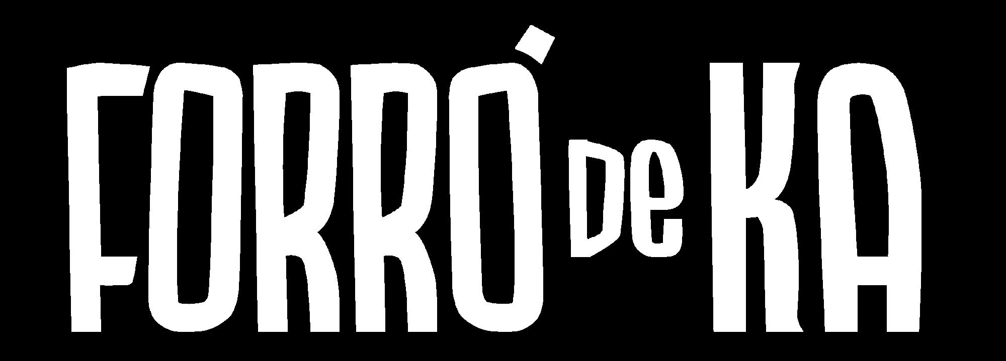 forrodeka