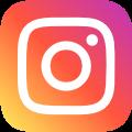 Forró de KA in Instagram